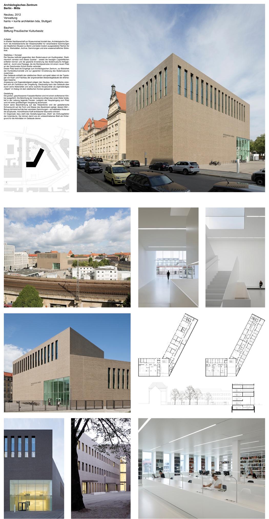 projekte und preistr ger 2015 bda berlin publikumspreis. Black Bedroom Furniture Sets. Home Design Ideas