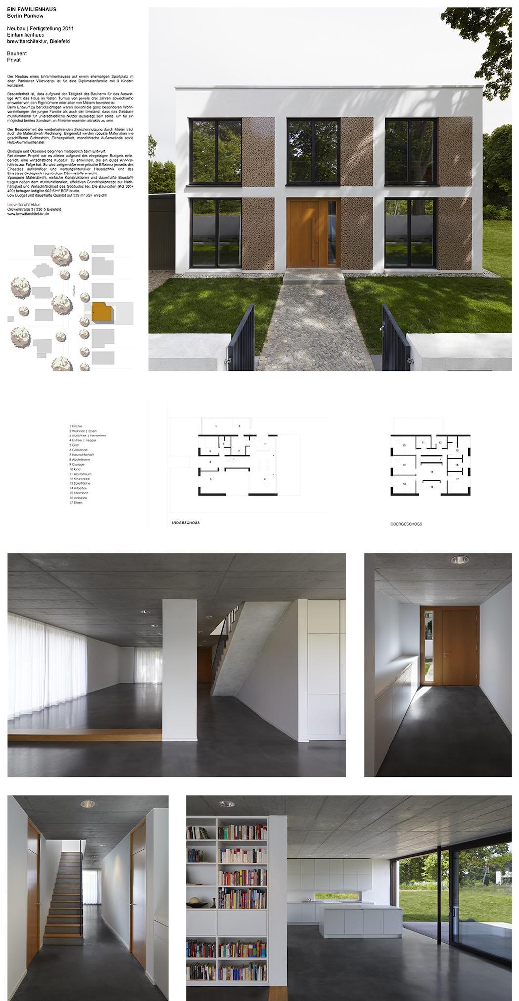 Projekte und preistr ger 2015 bda berlin publikumspreis for Familienhaus berlin