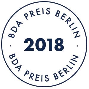 BDA Berlin-Publikumspreis