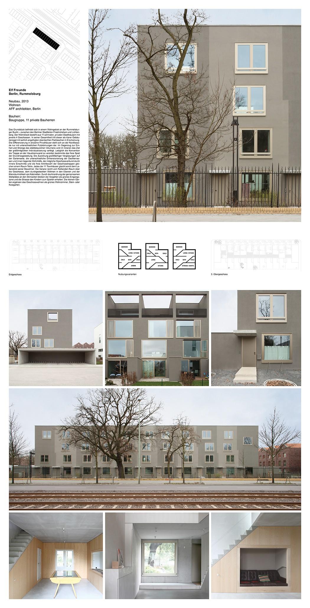 bda preis berlin 2018 publikumspreis 2018 bda berlin publikumspreis. Black Bedroom Furniture Sets. Home Design Ideas